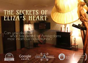 Eliza's Heart Add 2.jpg