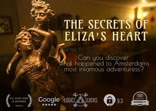 Eliza's Heart Add.jpg