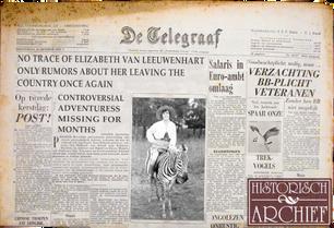 Elizabeth missing for months.png