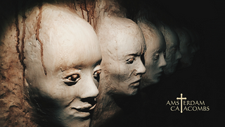 amsterdam catacombs promo picture 1.png