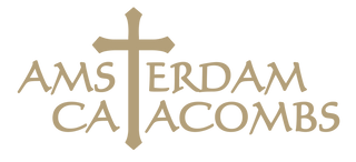 Amsterdam Catacombs Logo.png