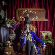 CabinetofCuriosties_FreakFair-68.jpg