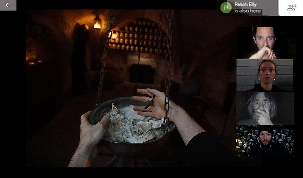 catacombs screenshot.jpg