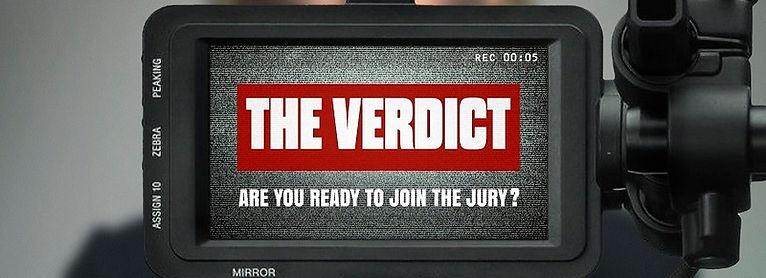 The Verdict Banner small.jpg