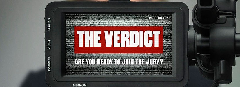 The Verdict Banner small.jpg