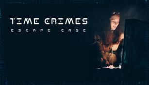 Time Crimes no description.png