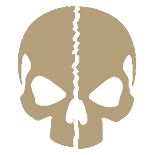 catacombs logo in progress gold.png
