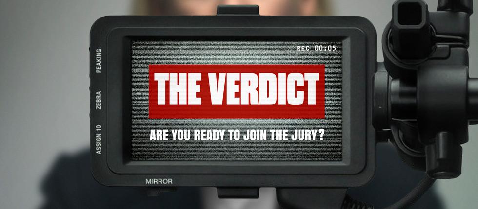 The Verdict Banner.jpg