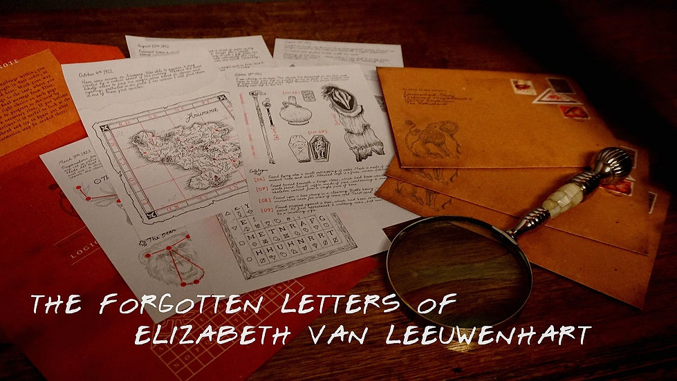 Forgotten Letters with text.jpg