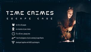 Time Crimes with description.png