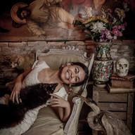 CabinetofCuriosities_WeddingJanainaCoen-