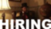 LOGIC-LOCKS-hiring-1024x576.png