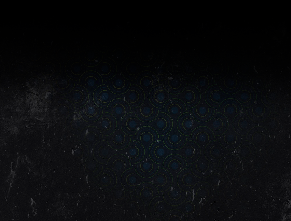 background-01 _ smudgy_gradient.png
