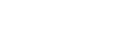 Time Crimes Logo Watermark.png