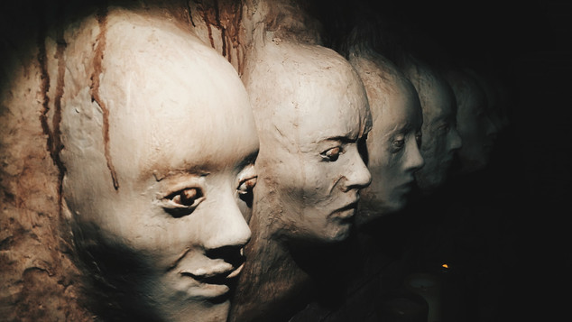 Amsterdam Catacombs Faces.jpg