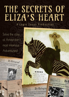Secrets of Eliza's Heart Poster.jpg