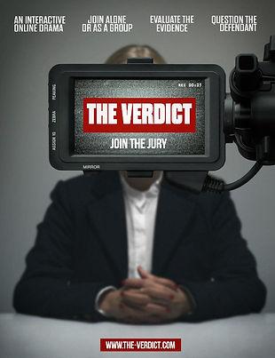 THE VERDICT POSTER.jpg