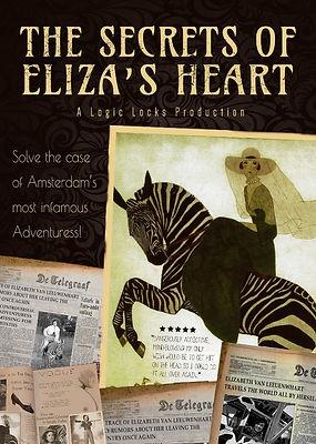 Secrets of Eliza's Heart Poster.jpg