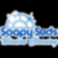 SoapySuds_Logo_edited.png