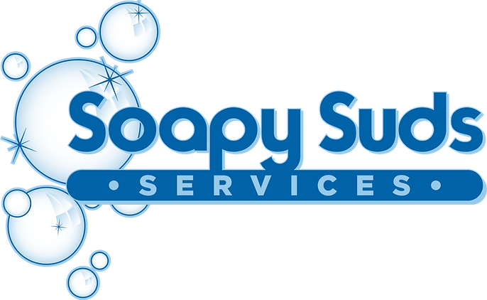 Soapy_Suds_Services_Logo.png
