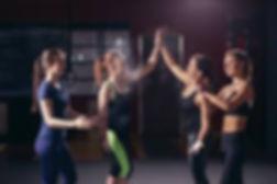 women fitness.jpg