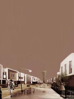 CONCURSO INTERNACIONAL CHIS 2012