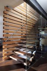 modern-staircase-design.jpg