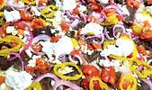 shawarma_1.5x.png