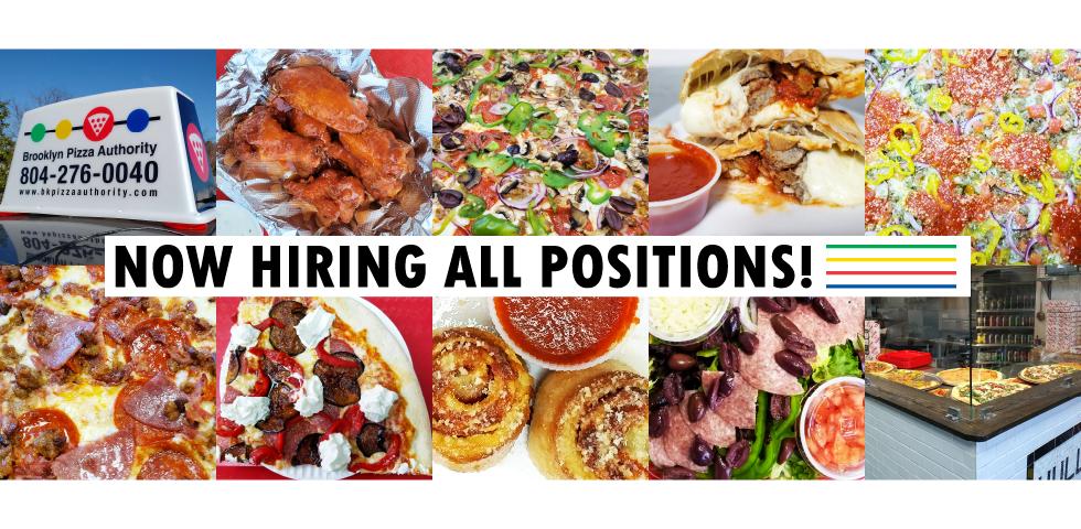 web hiring.png