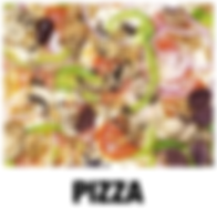 pizza@0.25x.png