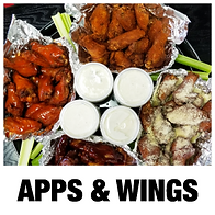 apps and wings@0.25x.png