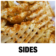 sides@0.25x.png
