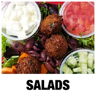 salads@0.25x.png
