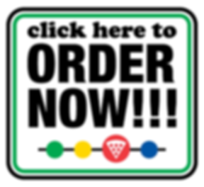 order now online1.png
