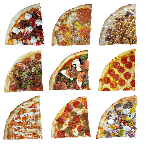 web slices collage.png