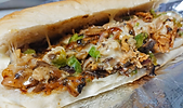 chicken cheesesteak website.png