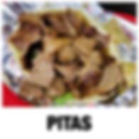 pitas@0.25x.png