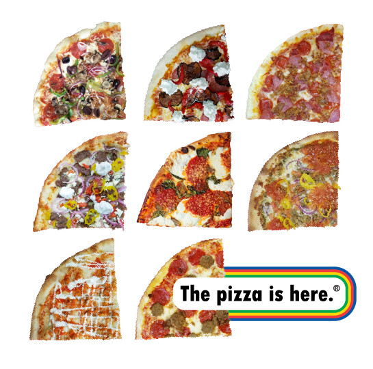 the pizza is here-100.jpg