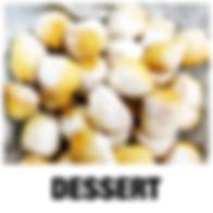 dessert@0.25x.png