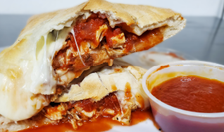 chicken parm calzone.png