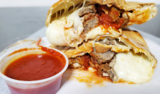 meatball calzone.png
