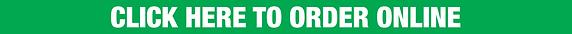 web order online banner.png