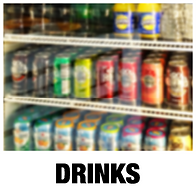 drinks@0.25x.png