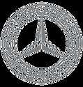 86-860302_mercedes-benz-logo-png-transpa