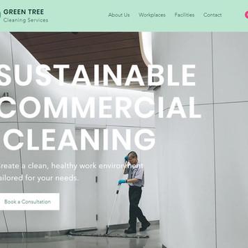 GREEN TREE CLEANING.JPG