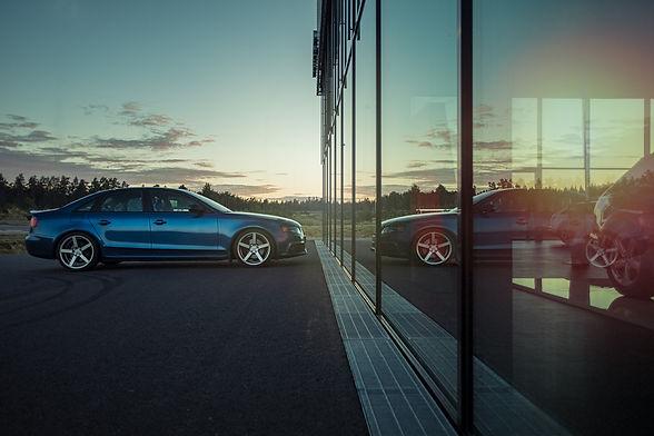 car dealership digital marketing.jpg