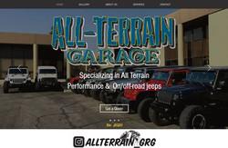 all terrain 1