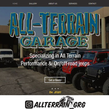 all terrain 1.JPG