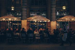 Restaurant-Web-Design-Agency.jpg