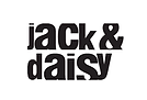 download jack n daisy.png
